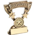 Achievement Award RF813